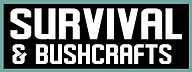 logo survivalandbushcrafts.png