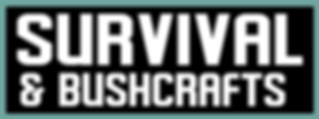 logo survivalandbushcrafts.png