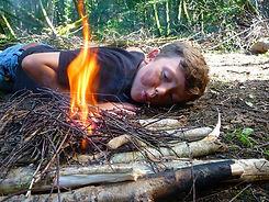 Firelighting.jpg