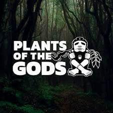 Plants of the Gods.jpeg