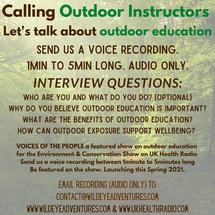 Outdoor instructors.png