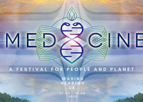 Medicine Festival Logo.jpg