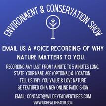 Environment&ConservationShow.jpg