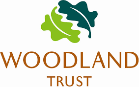 Tree Planting with Woodland Trust