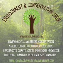 ENVIRONMENT & CONSERVATION SHOW-2.png