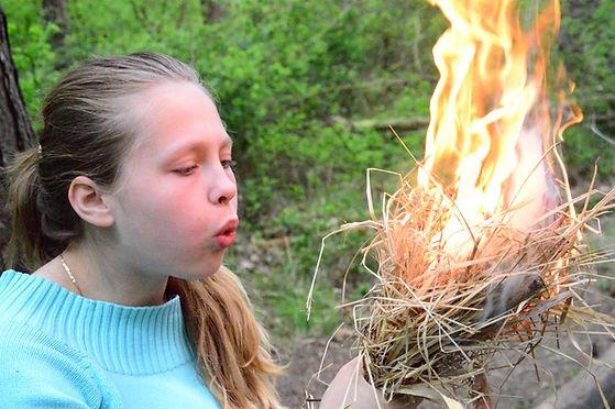 Girlfire.jpg