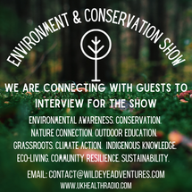 ENVIRONMENT & CONSERVATION AD8.png