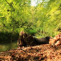 Forest bathing.jpg