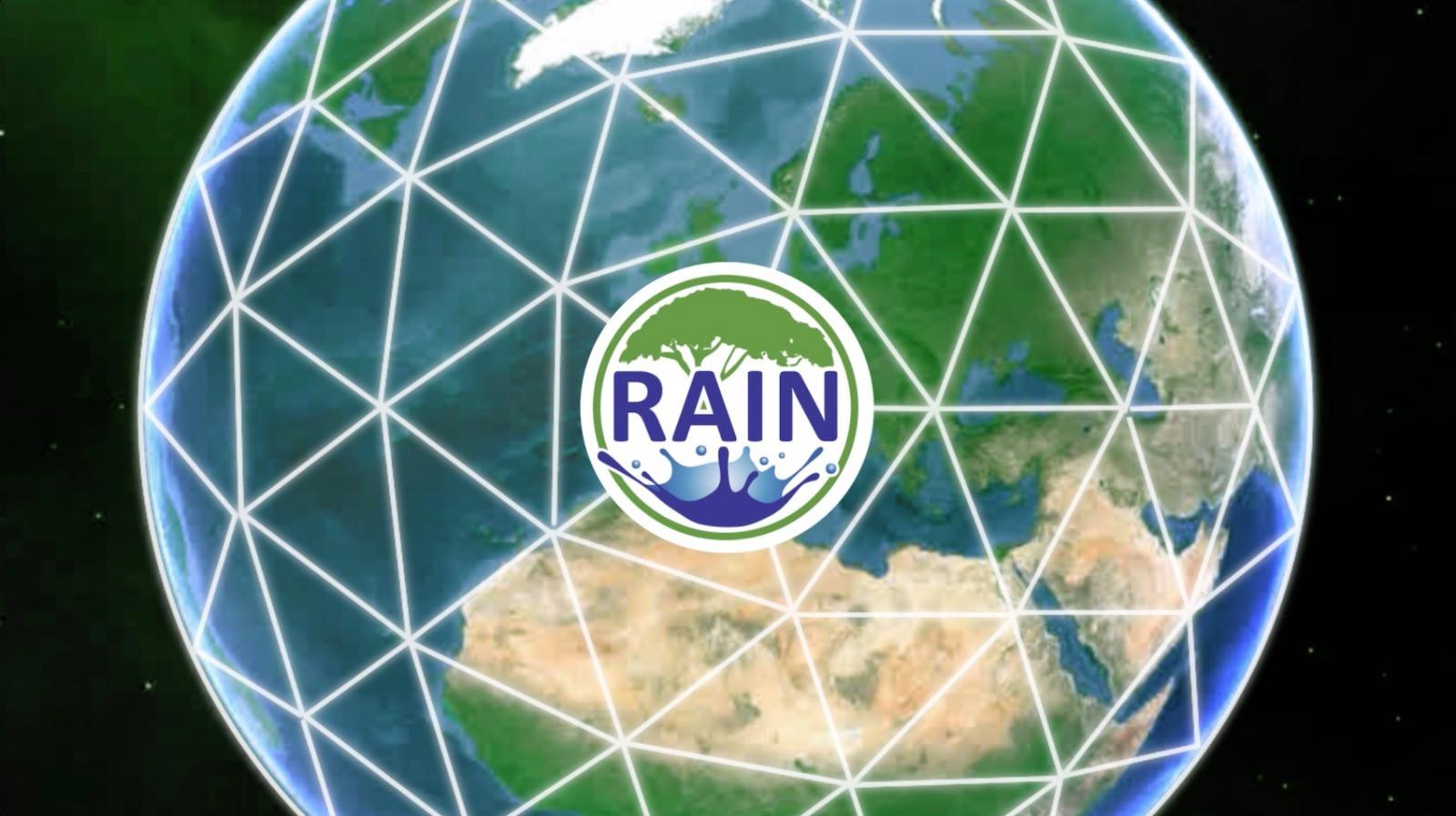 RAIN GEOMETRIC IMAGE.jpg