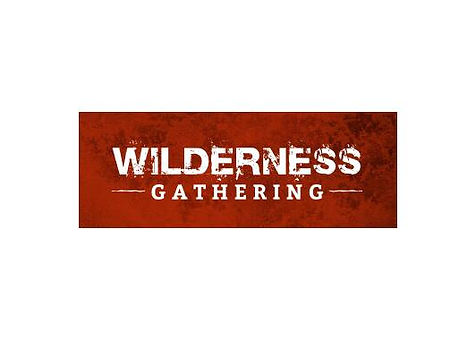 wilderness-gathering_0dae4bd642f03365dab