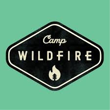 CAMP WILDIFRE