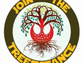 Tree Charter | Woodland Trust