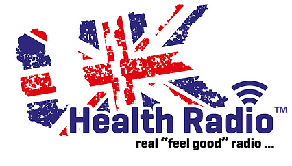 UK Health Radio logo.png