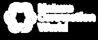 Nature-Connection-Walks-Logo-White_2x.pn