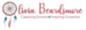 Logo Olivia.jpg