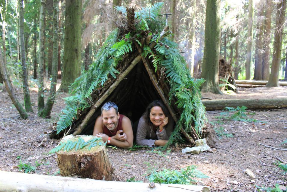 Shelter Couple.JPG