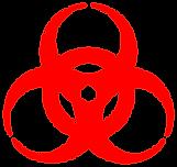 Biohazard.png