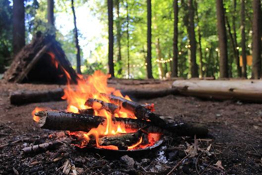 camplife.JPG