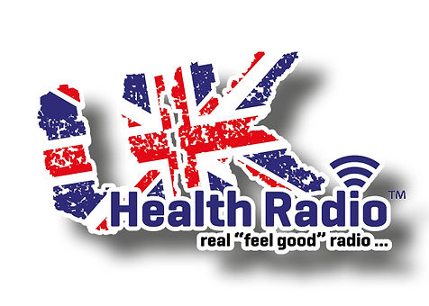 uk-health-radio-logo.jpg