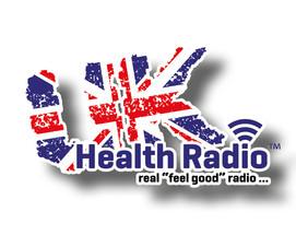 uk-health-radio-logo.jpg