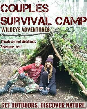Couples Survival.jpg