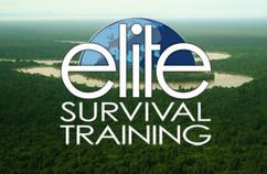 ELITE SURVIVAL TRAINING