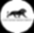 Lancaster media logo copy round_edited.p