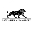 Lancaster media logo copy round_edited.p