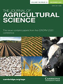 6.the-journal-of-agricultural-science.jpg