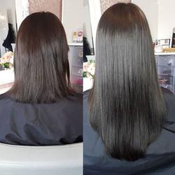 #hairdid #hairartist #hairbundles #hairo
