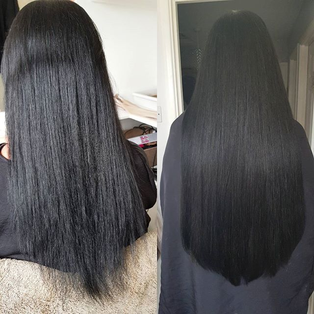 #blackhairdontcare #blackhairextensions