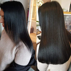 24inches £149 🌹 safe application to ens