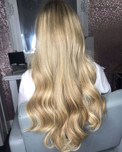 Colour matched to PERFECTION, 20inches