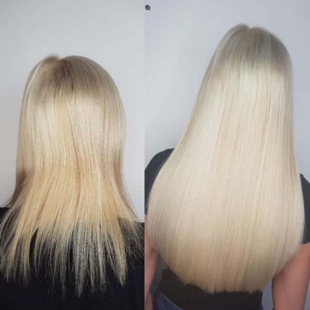 WHAT a difference ! Amazing mini locks t