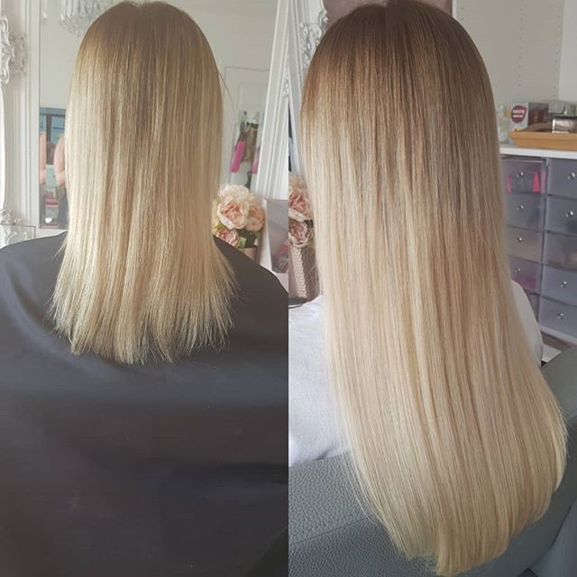 Mini locks refitted looking lush still �