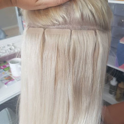 or length these are perfect for anyone t