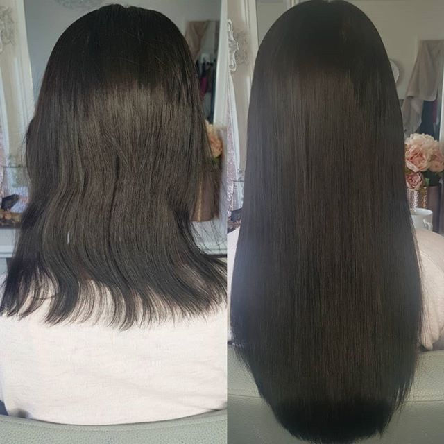 Gorgeous set of 14inch prebonds #prebond