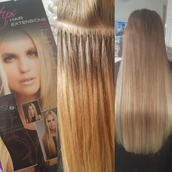 Havent fitted #easilocks in a while was