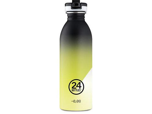 24Bottles Trinkflasche Urban mit Sportdeckel 500 ml Stardust