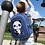 Thumbnail: ALLC Kinderrucksack Panda