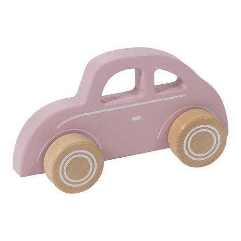 Fahrzeug Little Dutch, Auto Little Dutch, Little Dutch personalisiert, Little Dutch kaufen, Schweiz, beschriftet