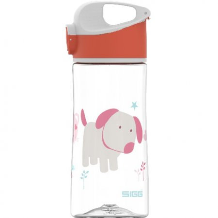 Sigg Miracle Puppy Friend 0.45l