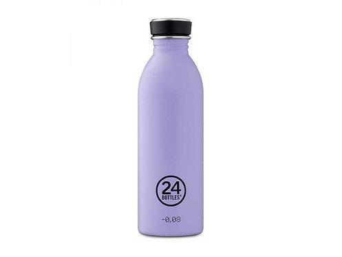 24Bottles Trinkflasche Urban 500 ml Erica