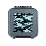 Little Lunch Box Co. – Camouflage Mini
