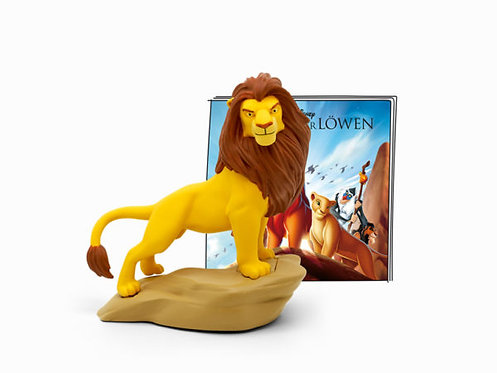 Tonie Disney – Der König der Löwen