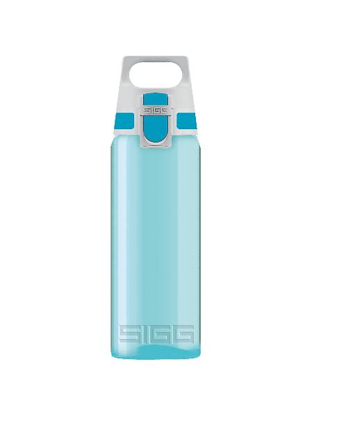 Sigg Total Color Aqua 0.6l