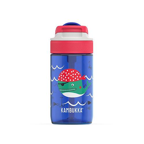 Kambukka Lagoon Kids Wal