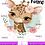 Thumbnail: Schutzfolie Toniebox Giraffe 11