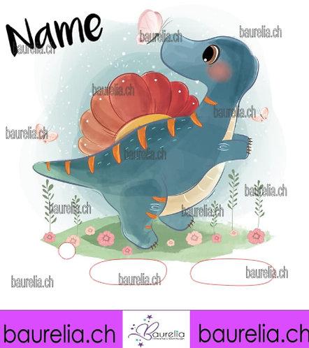 Schutzfolie Toniebox Dino 28