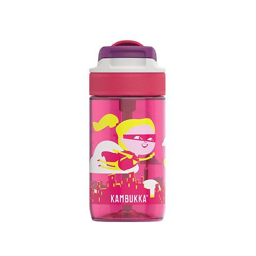 Kambukka Lagoon Kids Supergirl